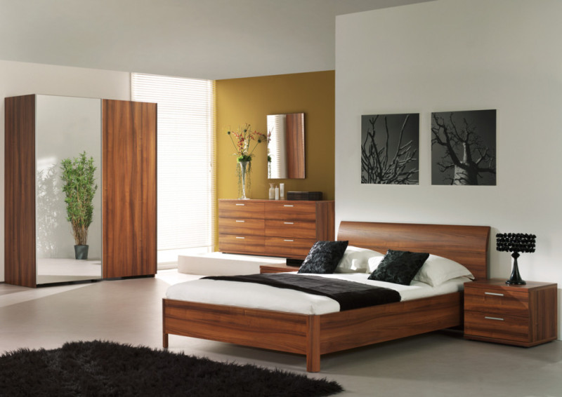 deco meuble senegal id e inspirante pour la conception de la maison. Black Bedroom Furniture Sets. Home Design Ideas